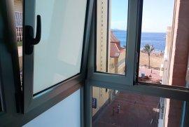 Sale, Apartment, 42 m², Apartamento en Venta en Las Canteras, 205.000 €, Las Palmas