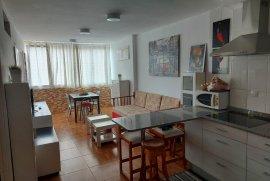 Rent, Apartment, 60 m², Apartamento en Venta en Playa del Aguila, 650 €, per month, Playa del Águila
