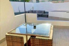 Se alquila, Casa/Chalet/Bungalo, 55 m², Bungalow en Alquiler en Sonnenland, 900 €, por mes, Sonnenland