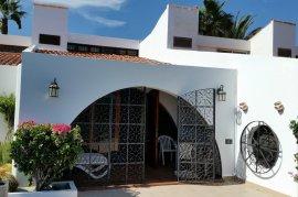 Rent, Apartment, 65 m², Apartamento en Alquiler en San Agustin, 950 €, per month, San Agustín