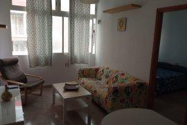 Rent, Apartment, 30 m², Apartamento en Alquiler en Las Palmas, 490 €, per month, Las Palmas