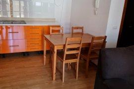 Sale, Apartment, 48 m², Apartamento en Venta en Mogan, 105.000 €, Puerto de Mogan