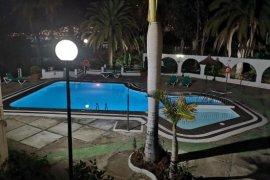 Rent, Apartment, 38 m², Apartamento en Alquiler en Puerto Rico, 650 €, per month, Puerto Rico