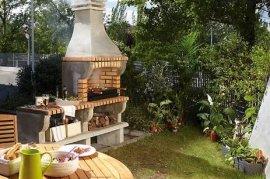 Se vende, Casa/Chalet/Bungalo, 45 m², Bungalow en Venta en Playa del Ingles, 265.000 €, Playa del Inglés