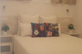 Se vende, Apartamento/Piso, 45 m², Apartamento en Venta en Playa del Ingles, 159.000 €, Playa del Inglés