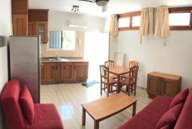 Se alquila, Apartamento/Piso, 45 m², Apartamento en Alquiler en Playa del Ingles, 700 €, por mes, Playa del Inglés