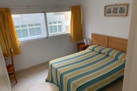 Se alquila, Apartamento/Piso, 55 m², Piso en Alquiler en Las Palmas, 700 €, por mes, Las Palmas