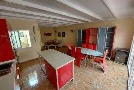 Se vende, Casa/Chalet/Bungalo, Casa en Venta en Arinaga, 350.000 €