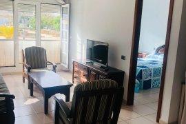 Rent, Apartment, 100 m², Piso en Alquiler en Mogan Playa, 1.000 €, per month, Puerto de Mogan