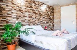 Sale, Apartment complex/Hotel/Building, 300 m², Edificio en Venta en El Tablero de Maspalomas, 650.000 €, Tablero