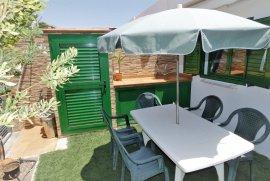 Se alquila, Casa/Chalet/Bungalo, 45 m², Bungalow en Alquiler en Maspalomas, 1.200 €, por mes, Maspalomas