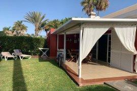 Se alquila, Casa/Chalet/Bungalo, 70 m², Bungalow en Alquiler en Maspalomas, 1.300 €, por mes, Maspalomas