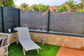 Se alquila, Casa/Chalet/Bungalo, 45 m², Bungalow en Alquiler en Sonnenland, 800 €, por mes, Sonnenland