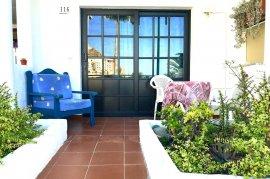 Sale, Apartment, 43 m², Apartamento en Venta en Playa del Cura, 145.000 €, Playa del Cura