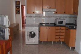 Rent, Apartment, 55 m², Apartamento en Alquiler en El Tablero, 600 €, per month, Tablero