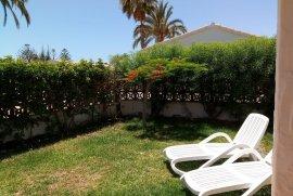 Se alquila, Casa/Chalet/Bungalo, 45 m², Bungalow en Alquiler en Playa del Ingles, 1.000 €, por mes, Playa del Inglés