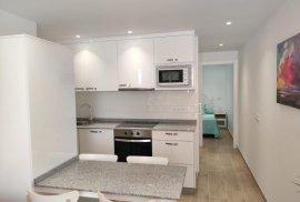 Rent, Apartment, 50 m², Apartamento en Alquiler en San Agustin, 750 €, per month, San Agustín
