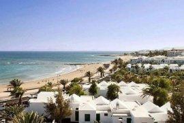 Sale, Apartment complex/Hotel/Building, 2 Hoteles en Venta en Lanzarote, 34.000.000 €