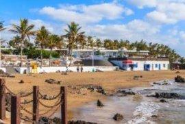 Sale, Apartment complex/Hotel/Building, Hotel en Venta en Lanzarote, 9.350.000 €