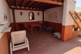 Sale, Apartment complex/Hotel/Building, 230 m², Edificio en Venta en El Tablero de Maspalomas, 290.000 €, Tablero