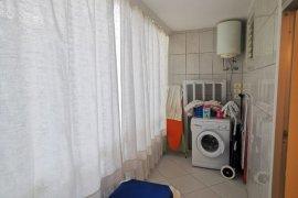 Sale, Apartment, 65 m², Apartamento en Venta en Playa del Ingles, 210.000 €, Playa del Ingles