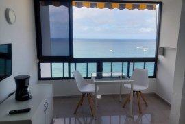 Rent, Apartment, 42 m², Estudio en Alquiler en Patalavaca, 700 €, per month, Arguineguin