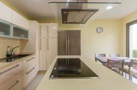 Sale, House/Bungalow, 187 m², Casa en Venta en Vecindario, 240.000 €