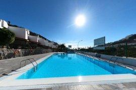 Rent, House/Bungalow, 80 m², Duplex en Alquiler en Puerto Rico, 930 €, per month, Puerto Rico