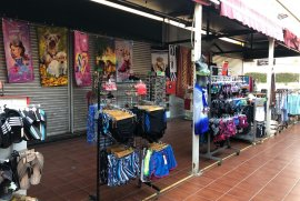 Sale, Buisness/Commercial property, 30 m², Local en Venta en Playa del Ingles, 157.500 €, Playa del Ingles