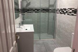 Sale, Apartment, 90 m², Fantástico piso reformado en el Tablero, 159.000 €, Tablero