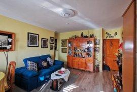 Sale, Apartment, 60 m², Se vende fantástico piso en San Fernando, 127.000 €, San Fernando