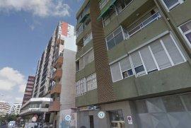 Sale, Apartment, 120 m², Se vende Piso en  la zona de Alcaravaneras, 290.000 €, Las Palmas