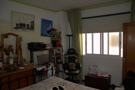Sale, Apartment, 120 m², Se vende Piso en  la zona de Alcaravaneras, 285.000 €, Las Palmas