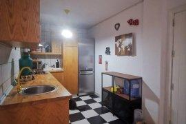 Sale, Apartment, 65 m², Oportunidad! Se vende apartamento en Arinaga Playa, 126.000 €