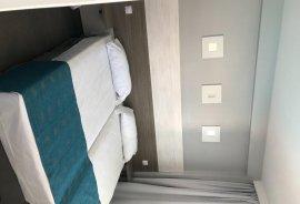 Rent, Apartment, 40 m², Se alquila bonito apartamento en Puerto Rico, 800 €, per month, Puerto Rico