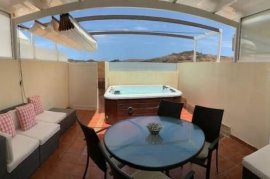 Sale, House/Bungalow, 70 m², Se vende Bonito duplex en Puerto Rico, 269.000 €, Playa del Ingles