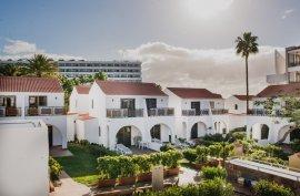 Sale, House/Bungalow, 45 m², Se vende Bungalow en EXPLOTACIÓN TURÍSTICA, 178.000 €, Playa del Ingles