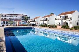 Sale, House/Bungalow, 45 m², Se vende Bungalow en EXPLOTACIÓN TURÍSTICA, 179.000 €, Playa del Ingles