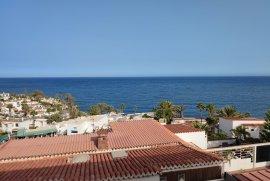 Sale, Apartment, 41 m², Se vende Apartamento con vistas al mar, 143.000 €, Playa del Águila