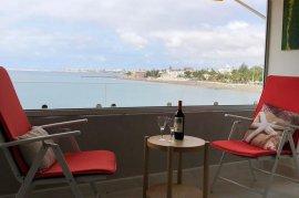 Rent, Estudio, 45 m², Se alquila apartamento por 6 meses con vistas, 1.500 €, per month, San Agustín