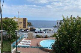 Se vende, Apartamento/Piso, 45 m², Apartamento en Venta en San Agustin, 130.000 €, San Agustín