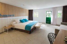 Verkauf, Appartement, 37 m, Apartamento en Venta en Playa del Ingles, 115.000 €, Playa del Ingles