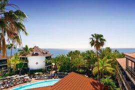 Verkauf, Appartement, 30 m, Apartamento en Venta en Playa del Ingles, 115.000 €, Playa del Ingles
