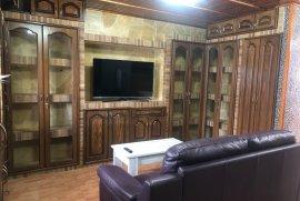 Miete, Appartement, 75 m, Piso en Alquiler en San Fernando, 750 €, pro monat, San Fernando
