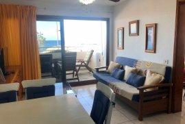 Verkauf, Appartement, 58 m, Apartamento en Venta en Puerto Rico, 315.000 €, Puerto Rico