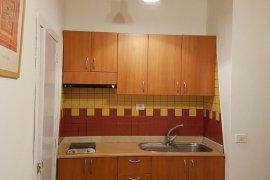 Se alquila, Apartamento/Piso, 33 m², Apartamento en Alquiler en El Tablero, 450 €, por mes, Tablero