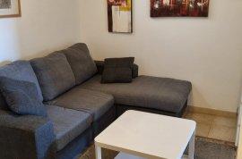 Miete, Appartement, 33 m, Apartamento en Alquiler en El Tablero, 450 €, pro monat, Tablero