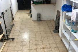 Se alquila, Negocio/Traspaso, 80 m², Local en Alquiler en Playa del Ingles, 1.750 €, por mes, Playa del Inglés
