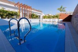 Sale, Apartment complex/Hotel/Building, 420 m², Complejo en Venta en Playa del Ingles, 2.500.000 €, Playa del Ingles