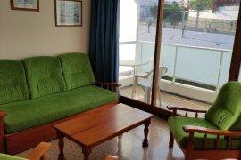 Se alquila, Apartamento/Piso, 36 m², Apartamento en Alquiler en Playa del Ingles, 600 €, por mes, Playa del Inglés